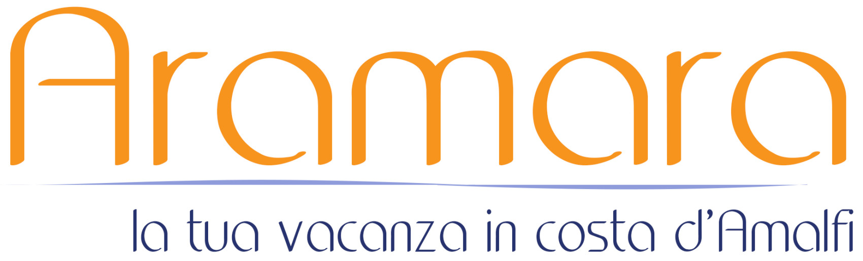 Aramara Logo